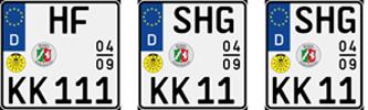 deutschland singlehaushalte Görlitz